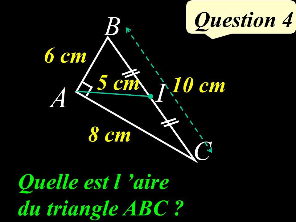 (-59)+(+16)+(-12)+ (+59)= Question 3