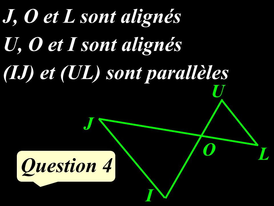 Question 3 3a - 3b - 1 Réduire : 2a - 9 – b + a – 2b + 8