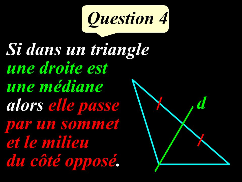 v Question 3 V 10 cm 5 cm