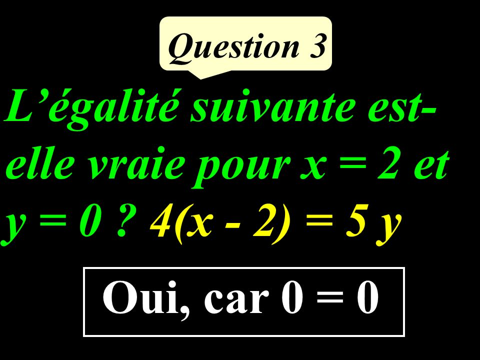 Question 2 Calculer le périmètre de ce cercle. 5 cm 31,4 cm environ