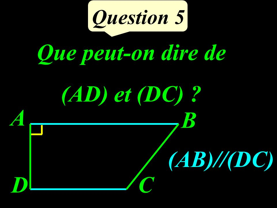Question 4 Calculer la distance Dijon-Lyon. Montpellier 490 km Montpellier 293 km Dijon Lyon