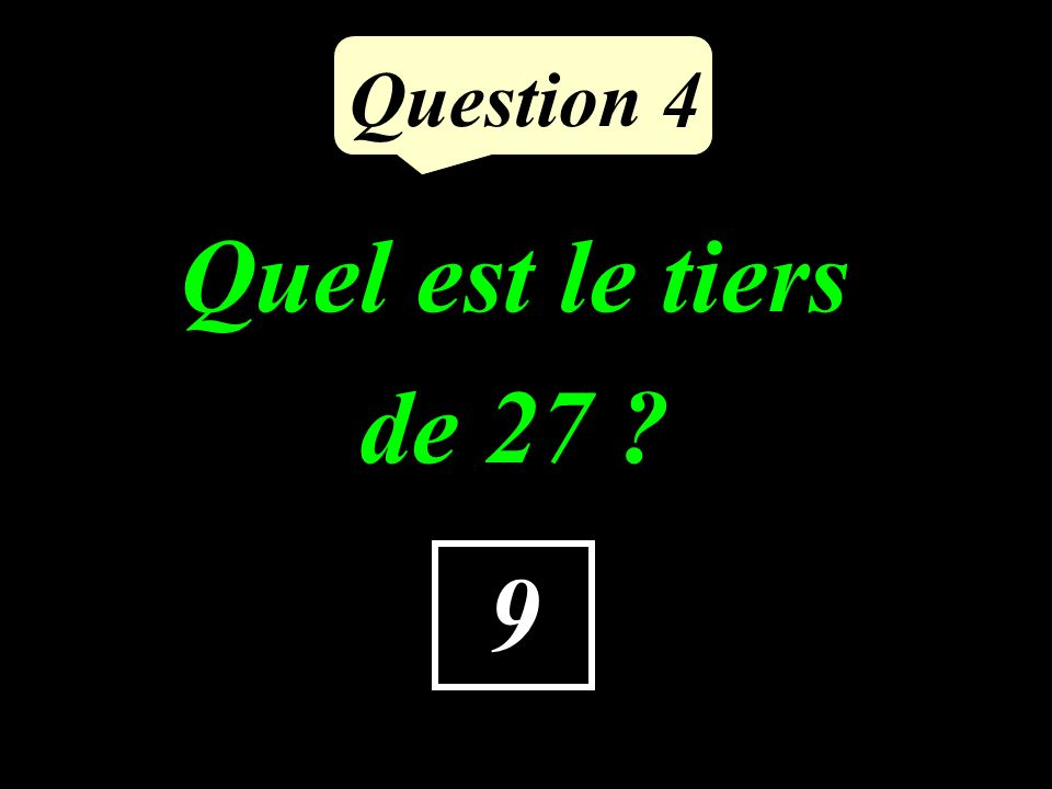 Question 3 103 65 + 38 =