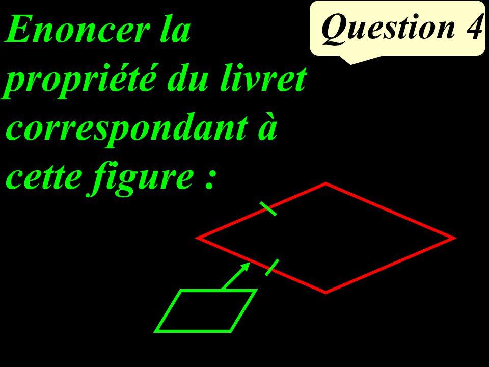 Question 3 Résoudre : (3x-6)(x+7) = 0
