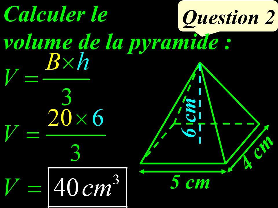 Question 1 (5x-5)(5x+3) Factoriser : (5x-1)² -16 = (5x-1)² - 4² = [(5x-1) - 4] [(5x-1) + 4] = [5x-1 - 4] [5x-1 + 4] =