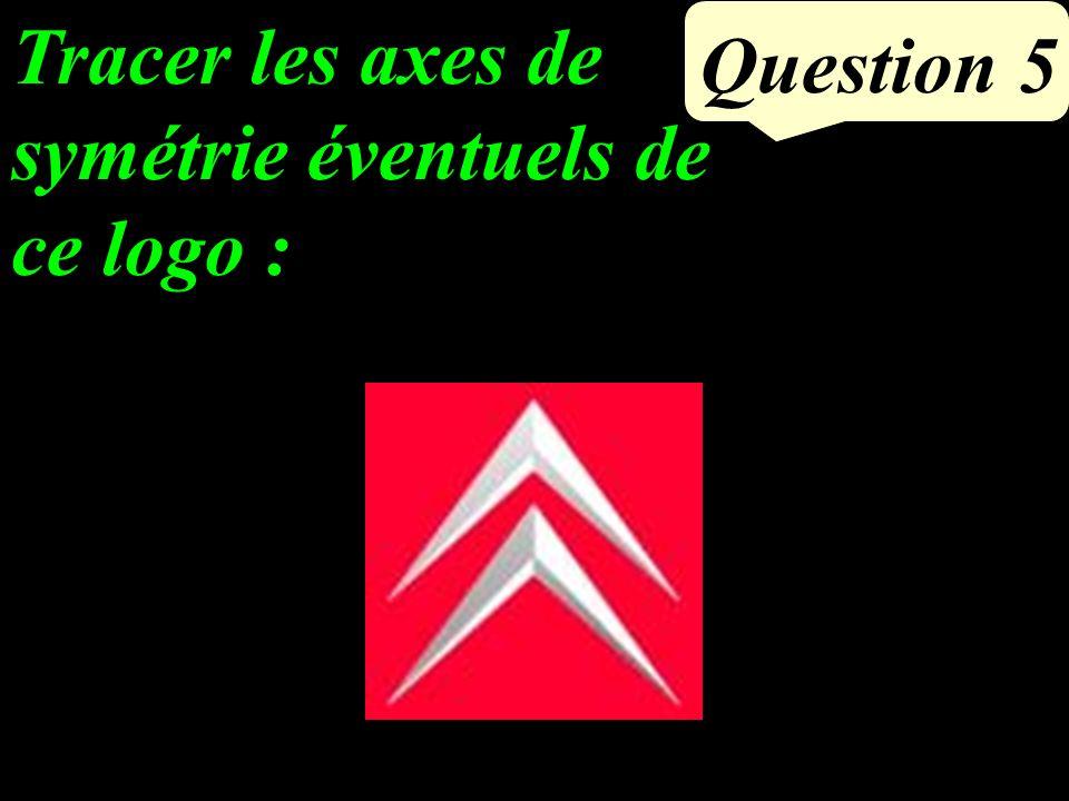Question 4 Hugo achète une calculatrice à 15 euros et quatre cahiers à 2,50 euros chacun.