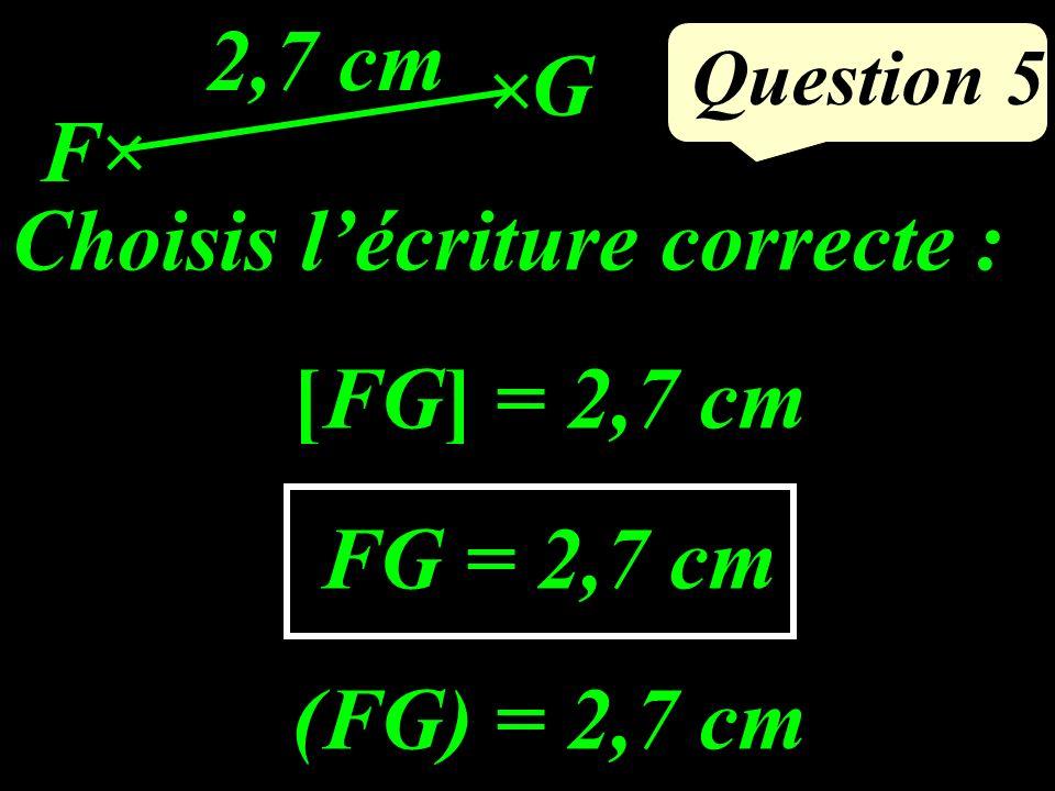 Question 4 Donne un encadrement à l unité de 32,58. 32,58 << 32 33