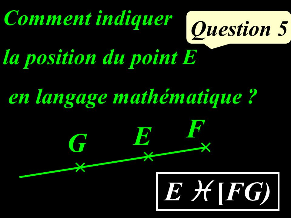 Question 4 (6 10 000) + (7 10) Décompose : 60 070