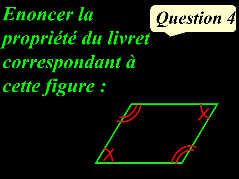 Résoudre : 2x² + 11 = 3 Question 3
