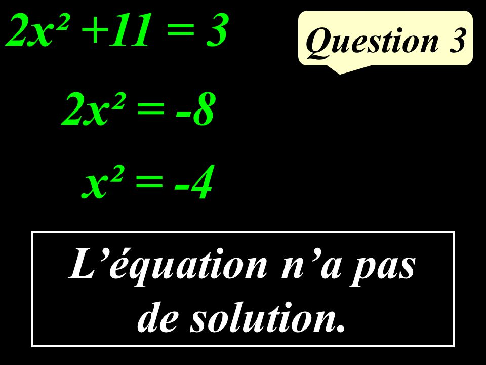Question 2 EFG est rectangle en E. E F G 3 cm 4 cm .