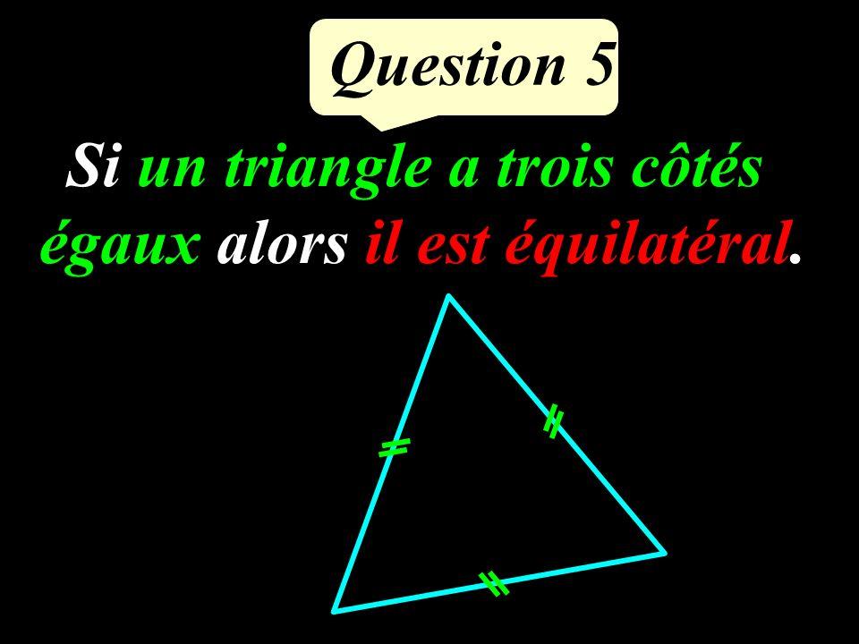 Question 4 (IJ) (JK) et (KL) (JK) Comment démontrer que (IJ) et (KL) sont parallèles .