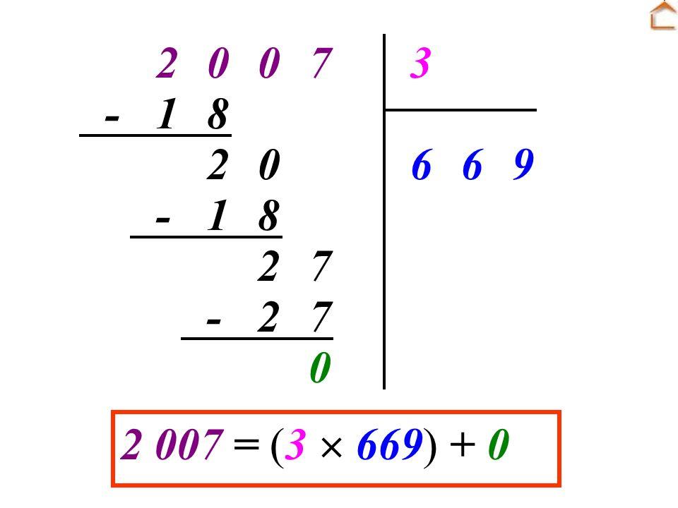 2 007 = (3 669) + 0 70023 966 81- 02 81- 72 72- 0