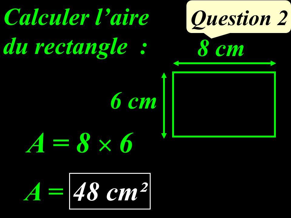 Question 1 Factoriser : (3x-1) (x+2) + 5 (3x-1) (3x-1) [(x+2) + 5] (3x-1) [x + 2 + 5] (3x-1) (x+7)