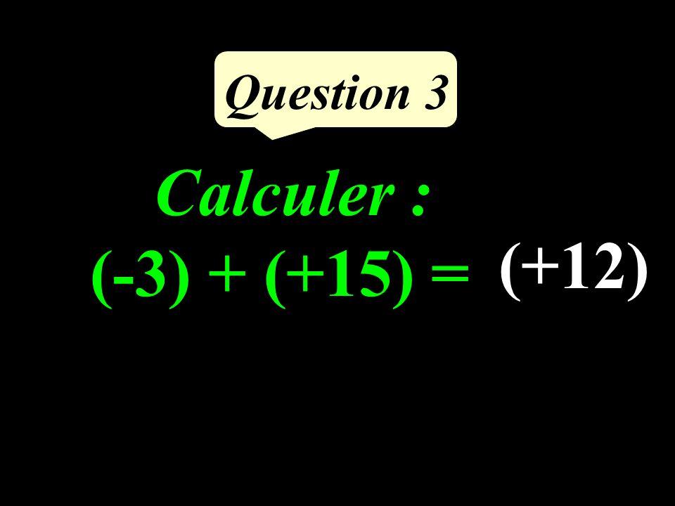 vBs et ABC sont ………………... Question 2 x y A u v s t B C opposés par le sommet