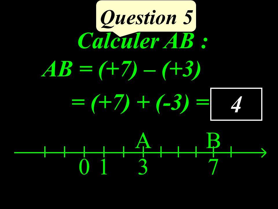 Question 4 106° Deux angles sont supplémentaires. Lun mesure 74°.