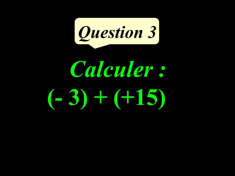 Complète : vBs et ABC sont ………………... Question 2 x y A u v s t B C