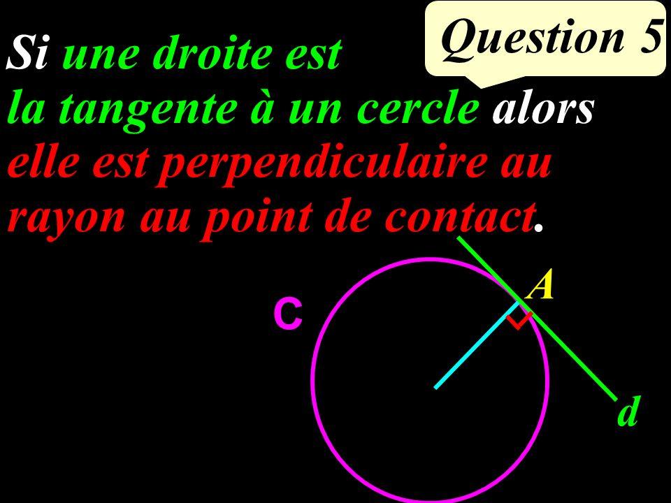 (BC) // (DE) Méthode pour calculer BC .