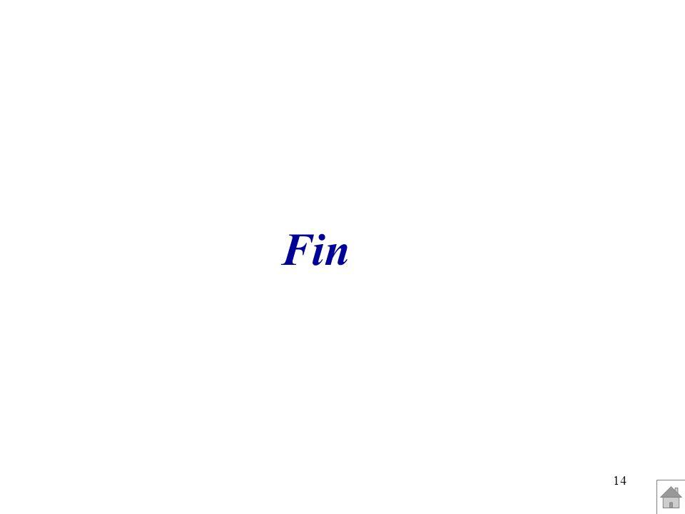 14 Fin
