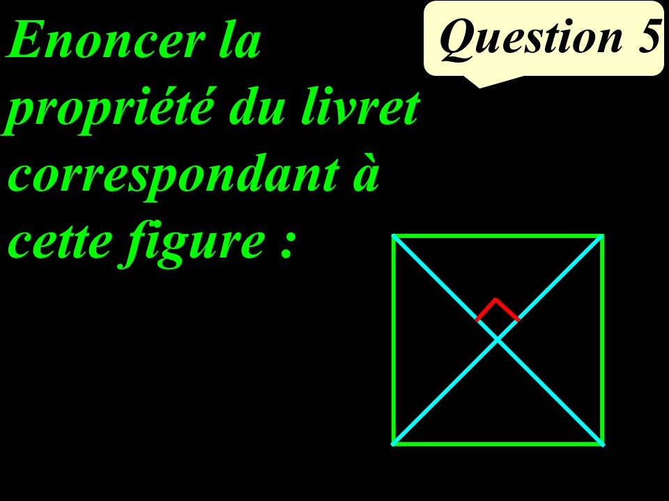 Question 4 Calculer la hauteur de larbre avant lorage à 0,1 m près.