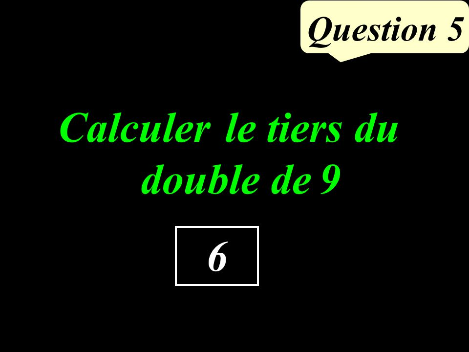 - xOy = 130° - [Ot) bissectrice de xOz calculer langle xOt : Question 4 O y z 24° t x 53°