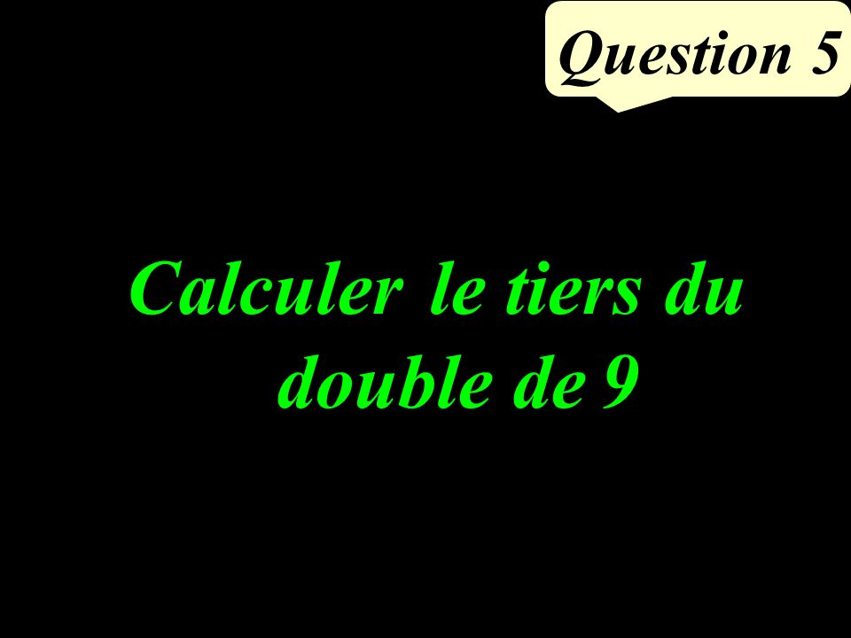 - xOy = 130° - [Ot) bissectrice de xOz calculer langle xOt : Question 4 O y z 24° t x