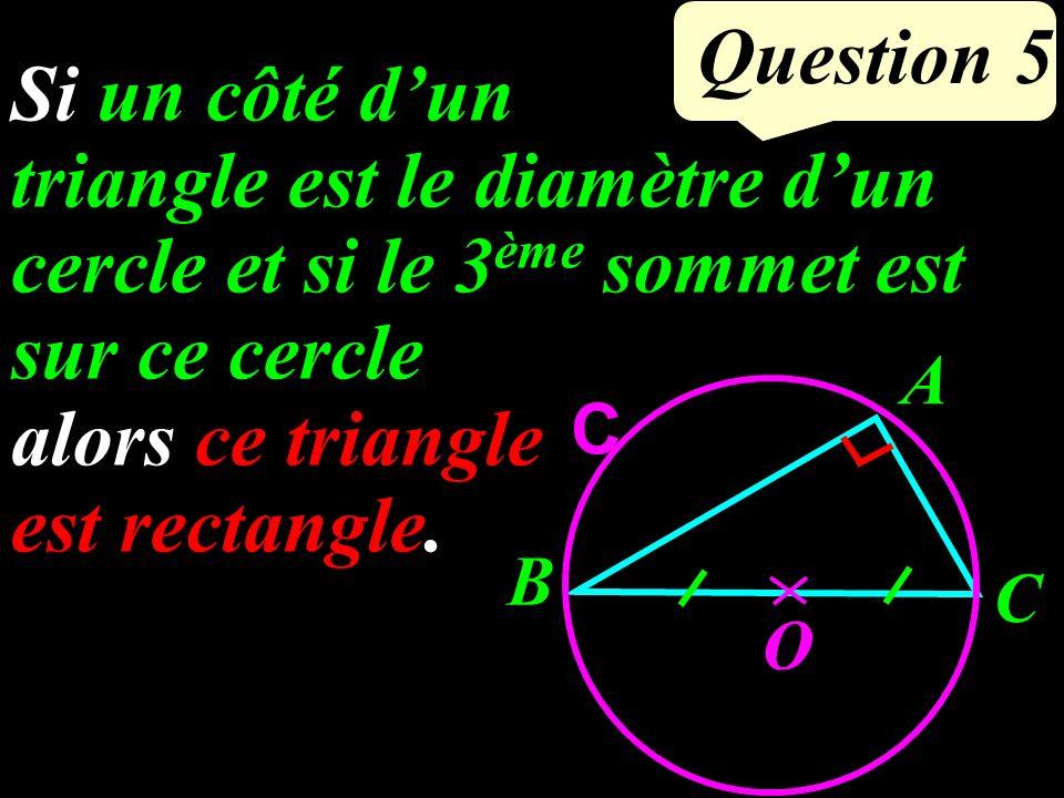 J, M, L sont alignés dans le même ordre que I,M,K.