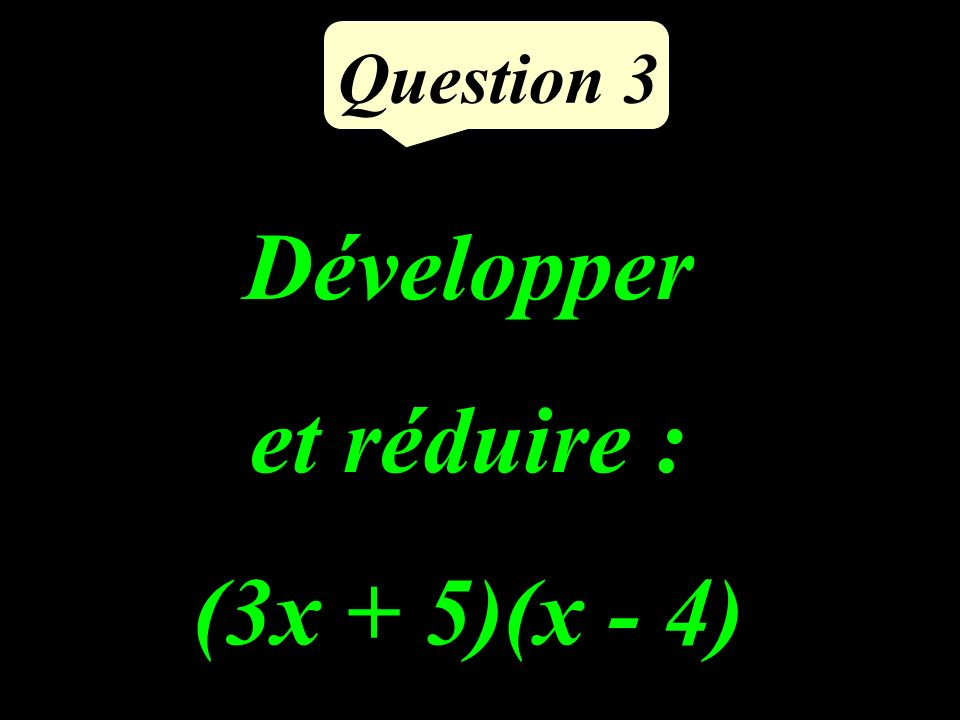 Question 2 MOI est-il rectangle I O M 12 cm 13 cm 5 cm