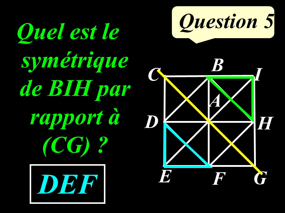 Question 4 10 100 Donne larrondi entier de 10 100,213.
