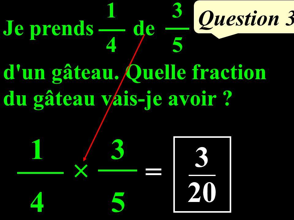Question 2 + 3 Calculer (-12) + (+4) + (+12) + (-1)