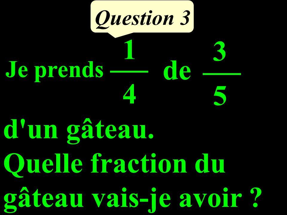 Question 2 Calculer (-12) + (+4) + (+12) + (-1)