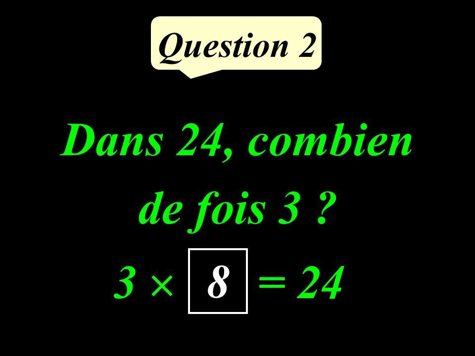 Question 1 3 Quel est le chiffre de dixièmes dans 54,362