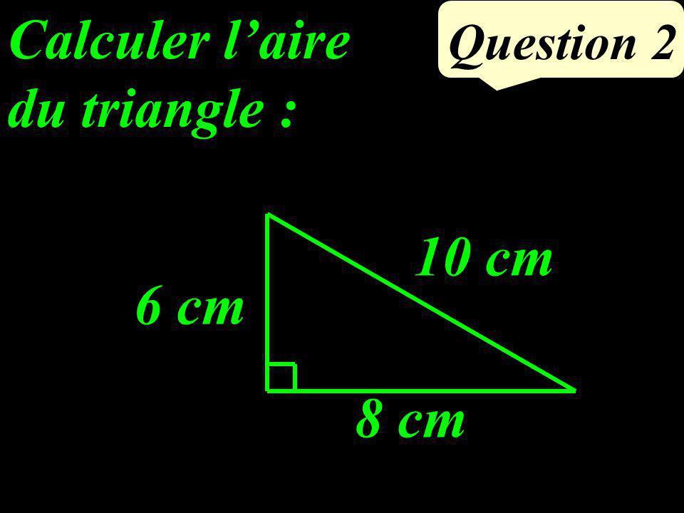 Question 1 7 [ 11 - (3 + 4) ] =