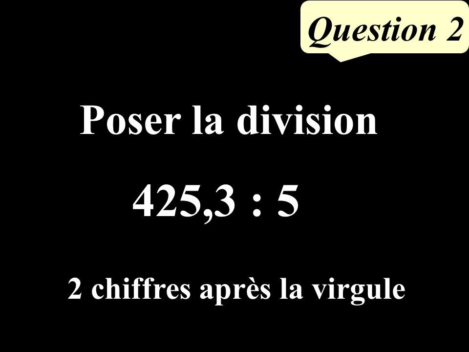 Question 1 Un pull qui coûtait 25 a été soldé 15.