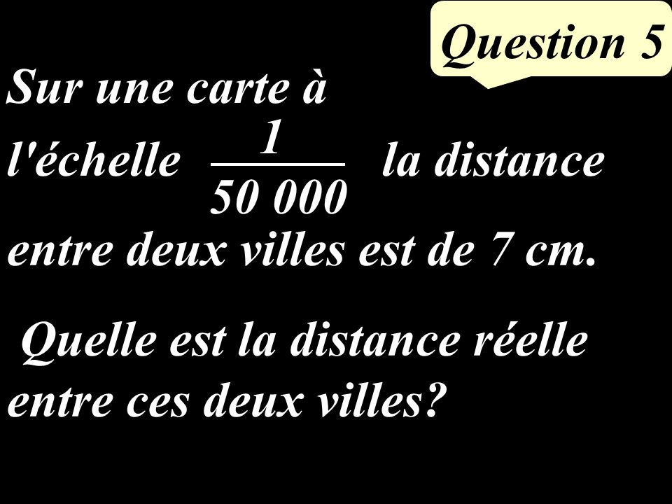 Question 4 Calculer laire du triangle AMC sachant que le triangle ABC fait 17 cm². //