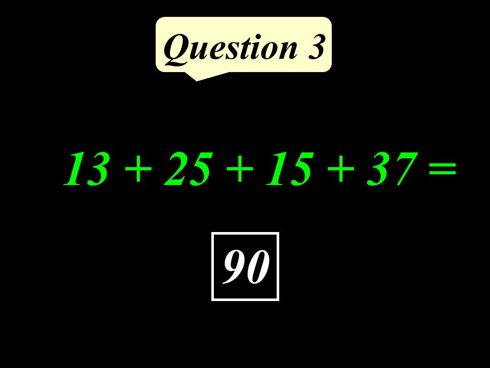 Question 2 Compléter : 520 g = …….. kg 0,52
