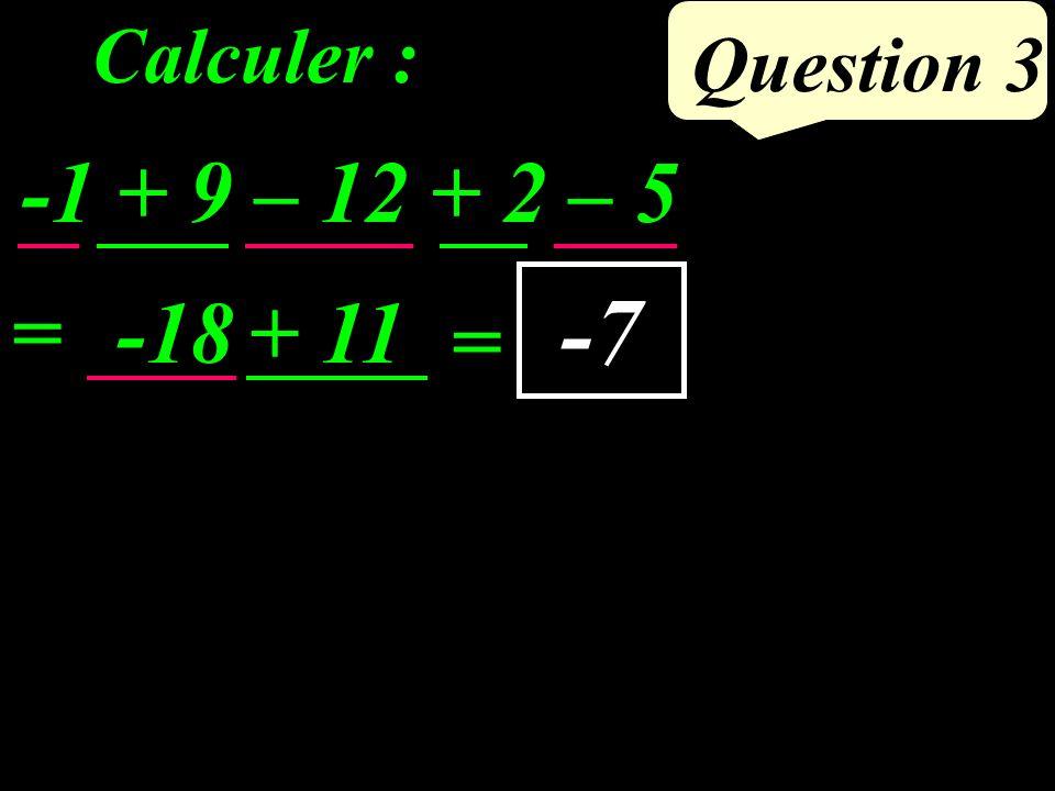 MO = ON et SO = OR. Daprès la propriété : MRNS est un parallélogramme.
