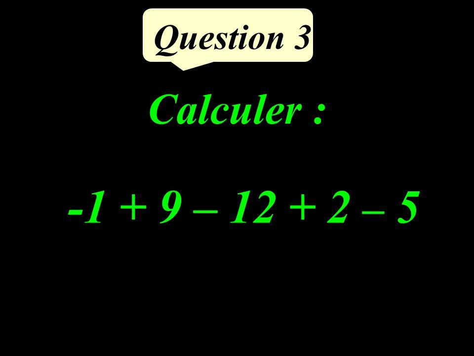 MO = ON et SO = OR. Daprès la propriété : . MRNS est un parallélogramme.