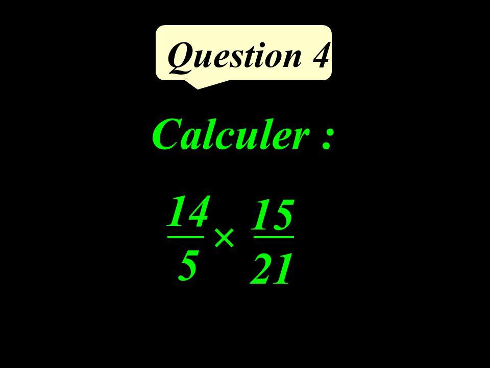 Quel nombre obtient-on en construisant le symétrique de 500 par rapport à d ? Question 3 d