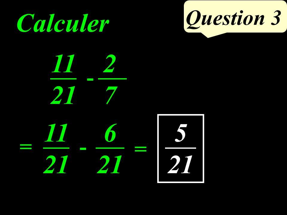 Question 2 la droite (AI)? B C A I Que représente (AI)est une médiane du triangle ABC