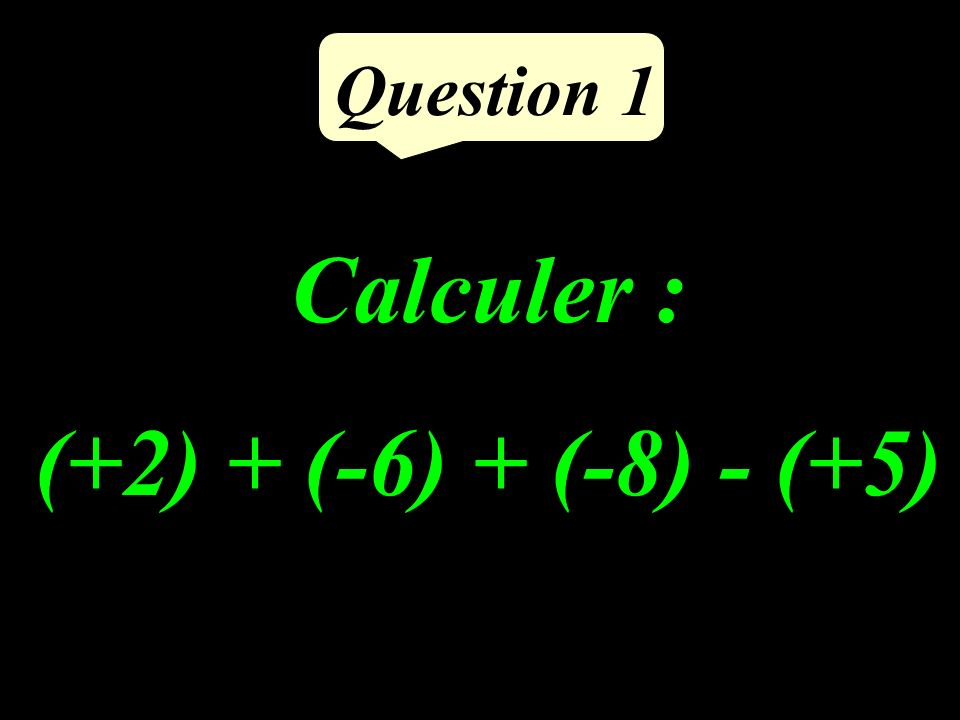Question 4 25 1,2 25 1,2 = 250 12 = 125 6 05,21680,2 21- 50 0 - 05 84- 2
