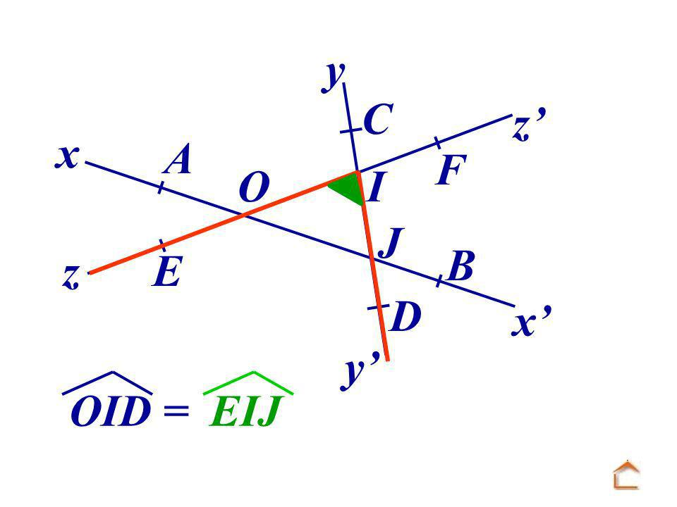 OID =EIJ x x O E F B A z z y y C J I D