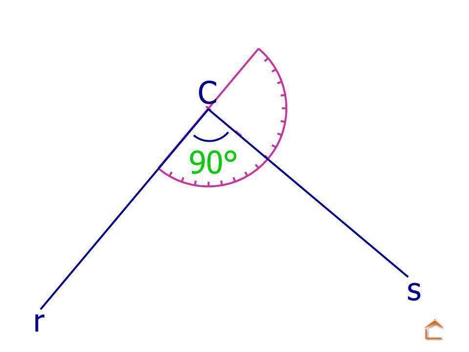 90° C r s