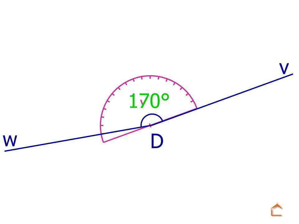 170° D w v