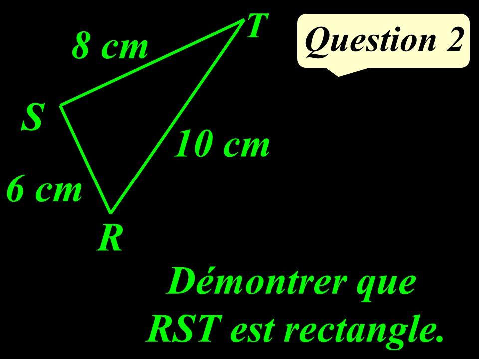 Question 1 (-7) (-8) =