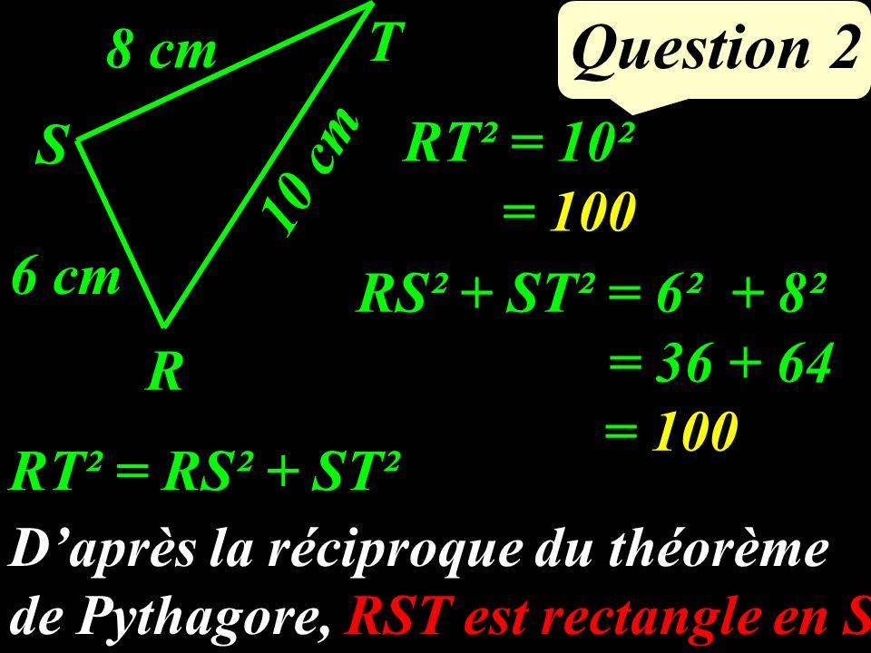 Question 1 (-7) (-8) = +56