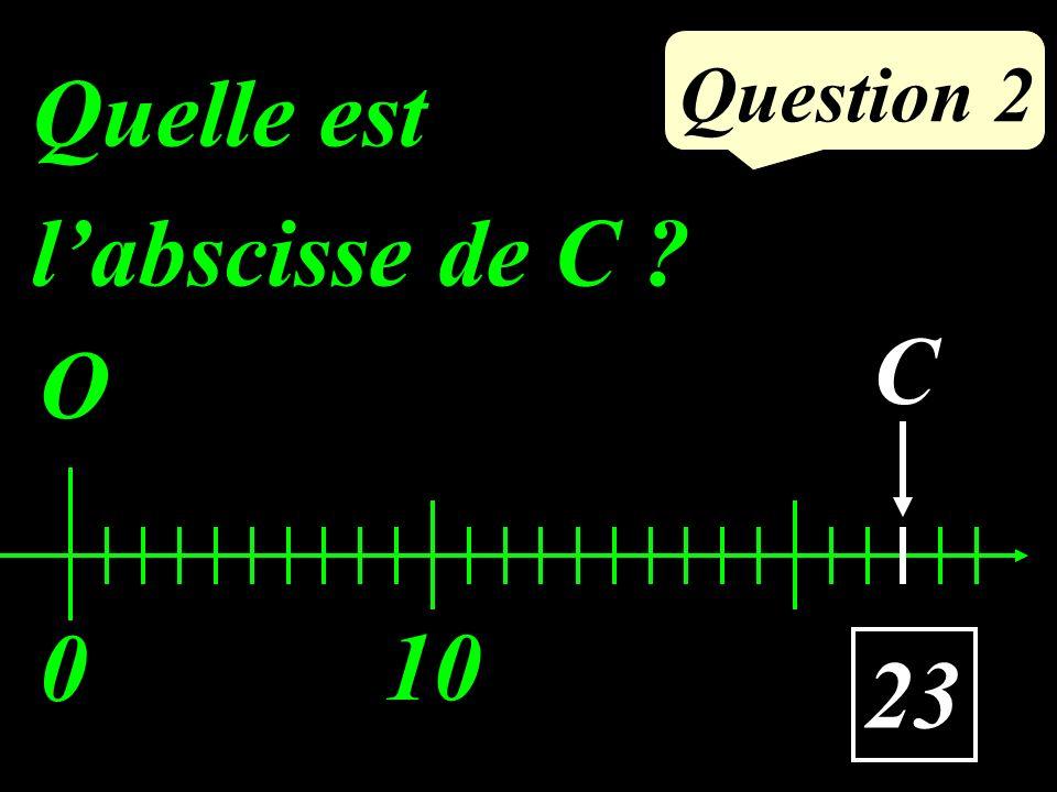 Question 1 8 3 Ecris 24 sous la forme dun produit de deux facteurs.