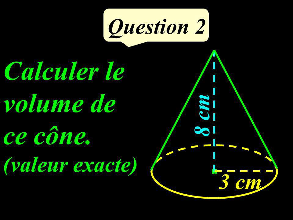 Question 1 Factoriser : 49 - (x+3)²