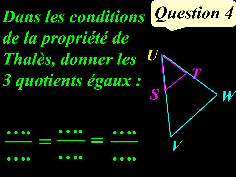Question 3 Réduire : 5x² + 3 + 7x + x² + 8 + 3x