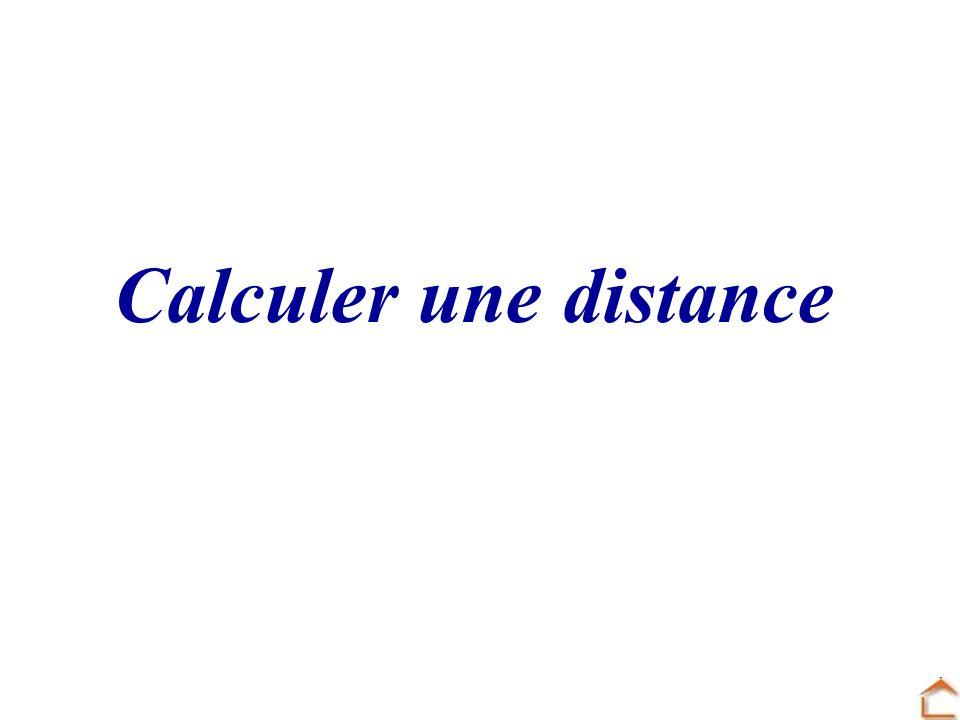Paul roule à 42 km.h -1 Calculer la distance parcourue en 10 min 42 kmen 60 min 7 kmen10 min Exemple 1 : :6