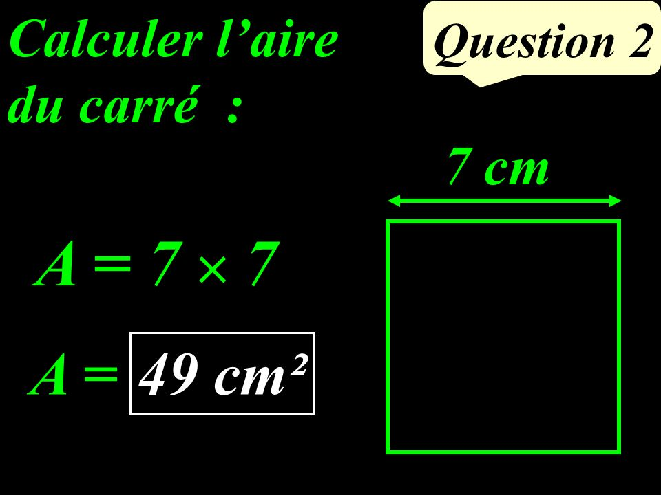 Question 1 Factoriser : (3x-2) (x+8) - 5 (x+8) (x+8) [(3x-2) - 5] (x+8) [3x - 2 - 5] (x+8) (3x-7)