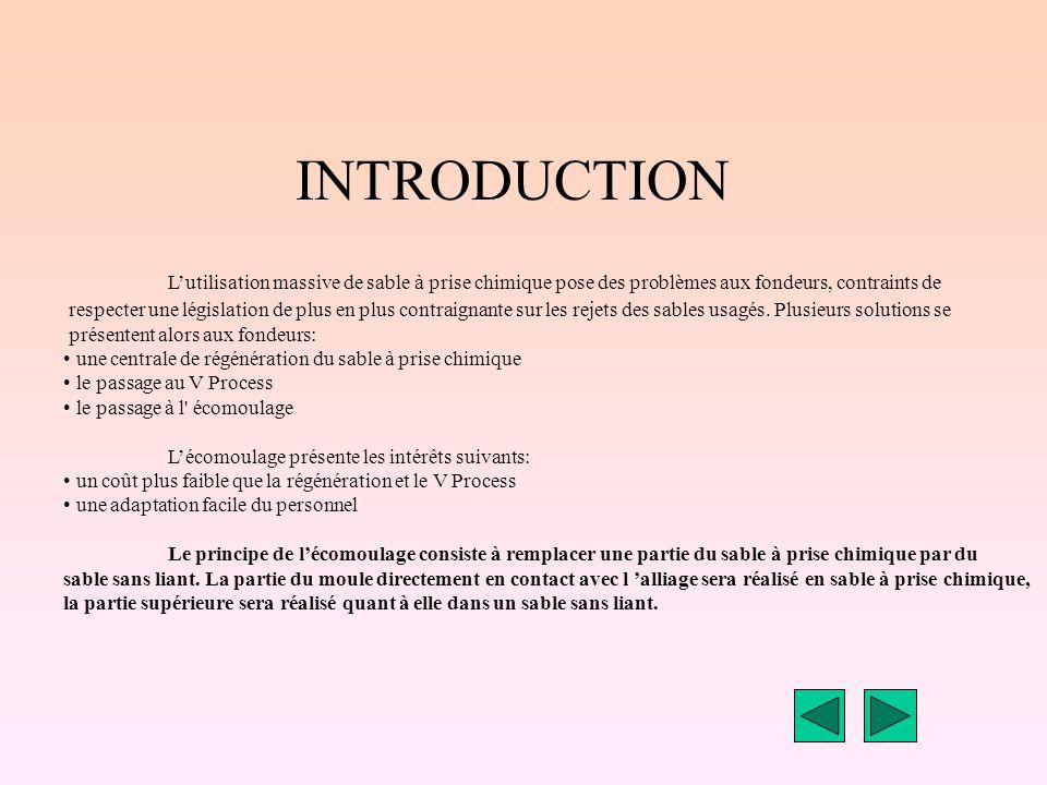 Mode dEmploi Page précédente Page suivante Cliquez pour revenir à la page précédente Cliquez pour revenir au sommaire